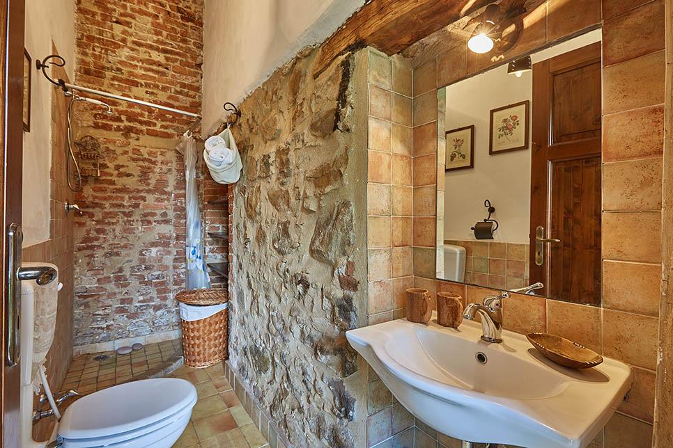 Villa Olmo Castel di Lucio 30849