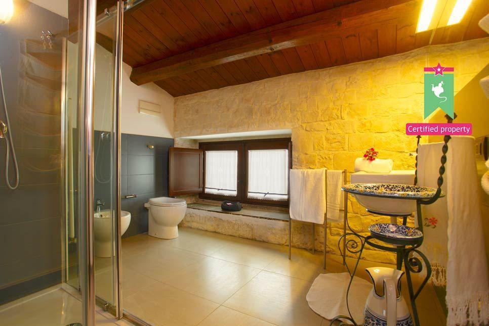 Villa Antica Aia Scicli 23552