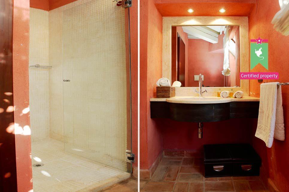 Villa Agave Castelvetrano 21833