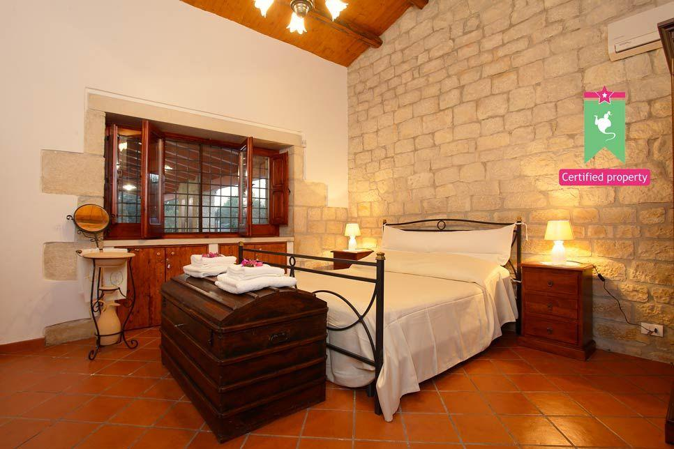 Casa Ciaceri Modica 23065
