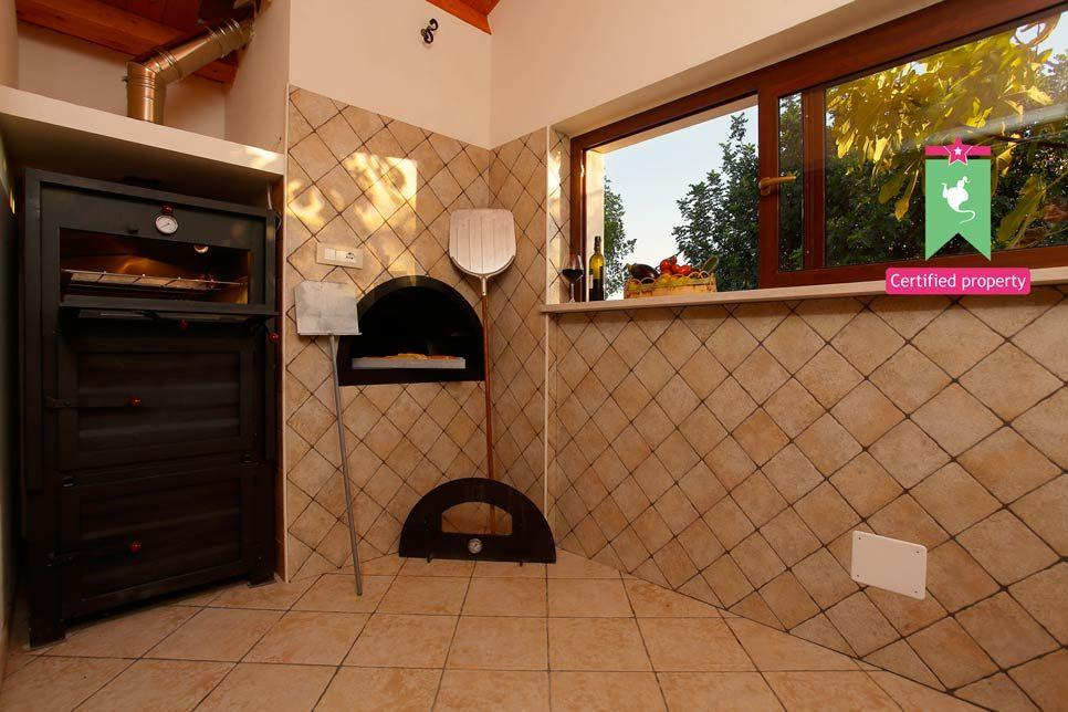 Casa Ciaceri Modica 23060