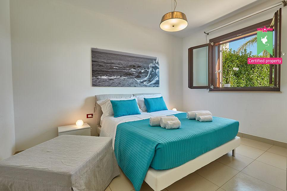 Villa Flora Ragusa 26253