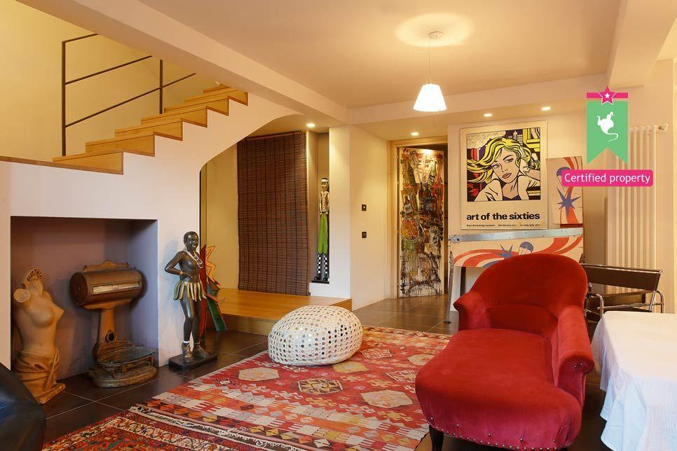 Villa Arte Mare Blue Cefalu 22309