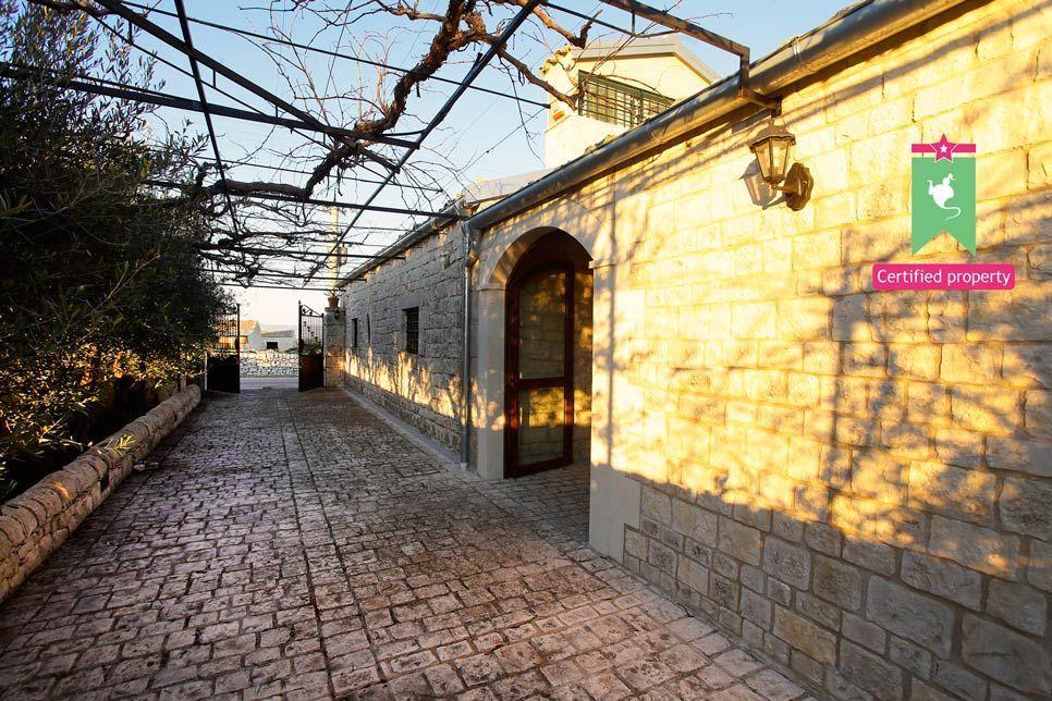 Casa Ciaceri Modica 23067