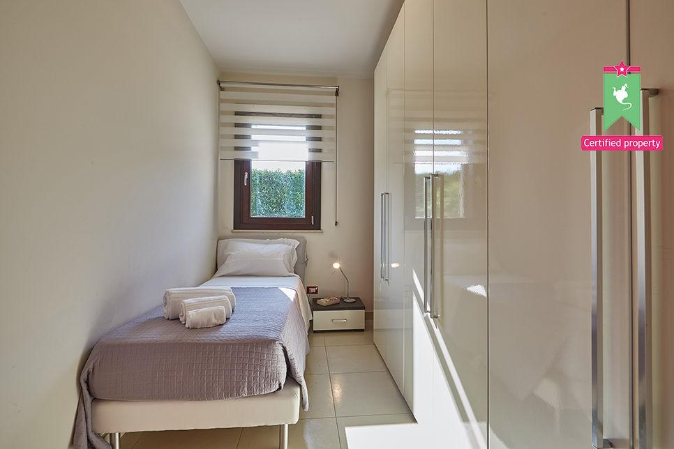 Villa Flora Ragusa 26261