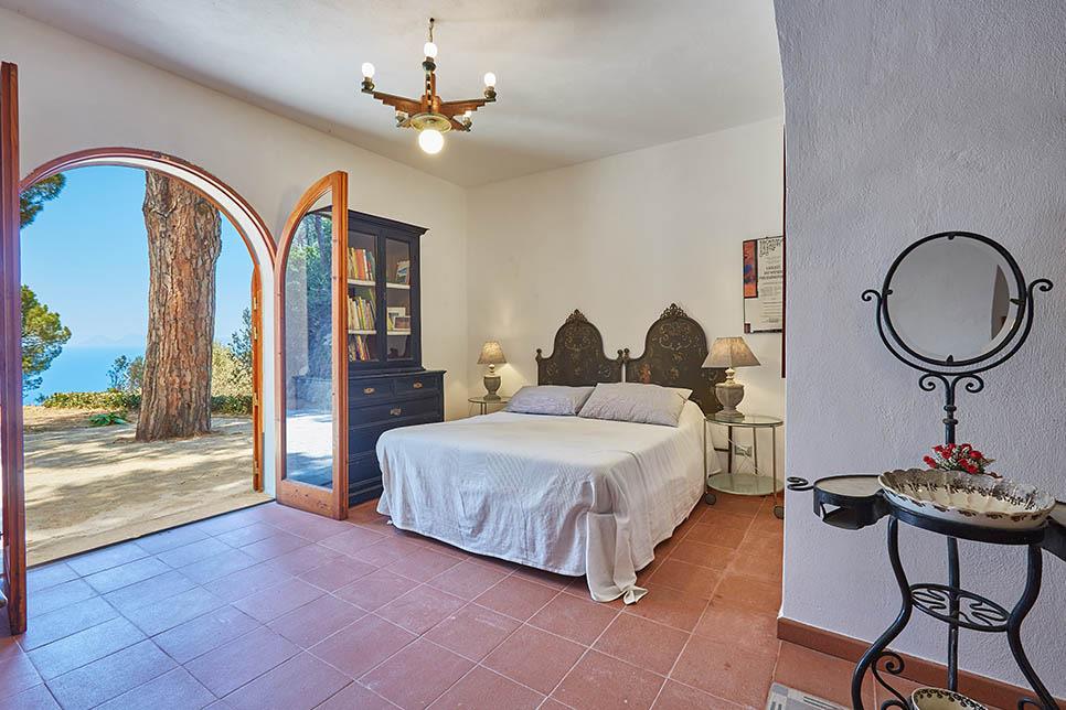 Villa Dioscuri Tindari 27896