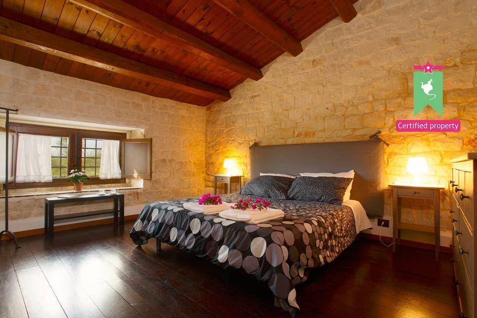 Villa Antica Aia Scicli 23557