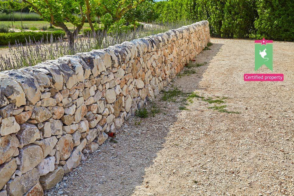 Villa Antica Aia Scicli 23244