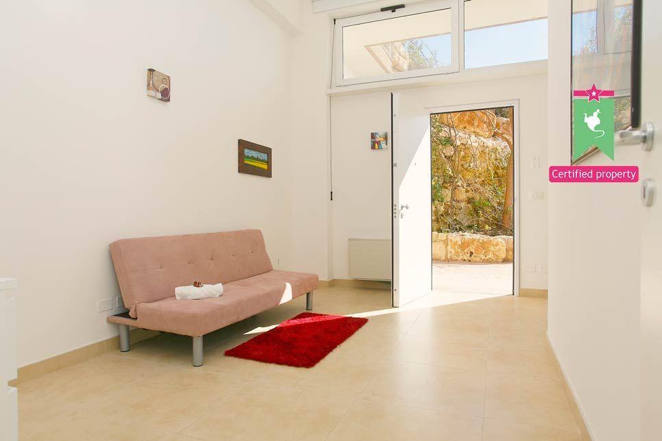 Villa Afrodite Ragusa 23567