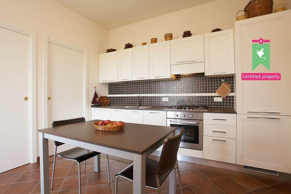 Casa Al Castello Modica 22599