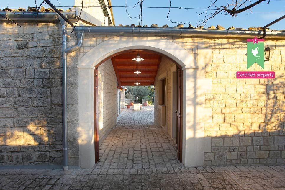 Casa Ciaceri Modica 23063