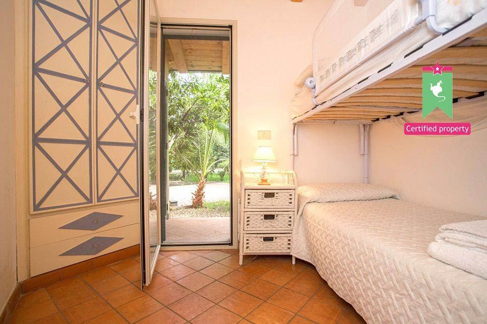 Villa Il Moro Mondello 14952