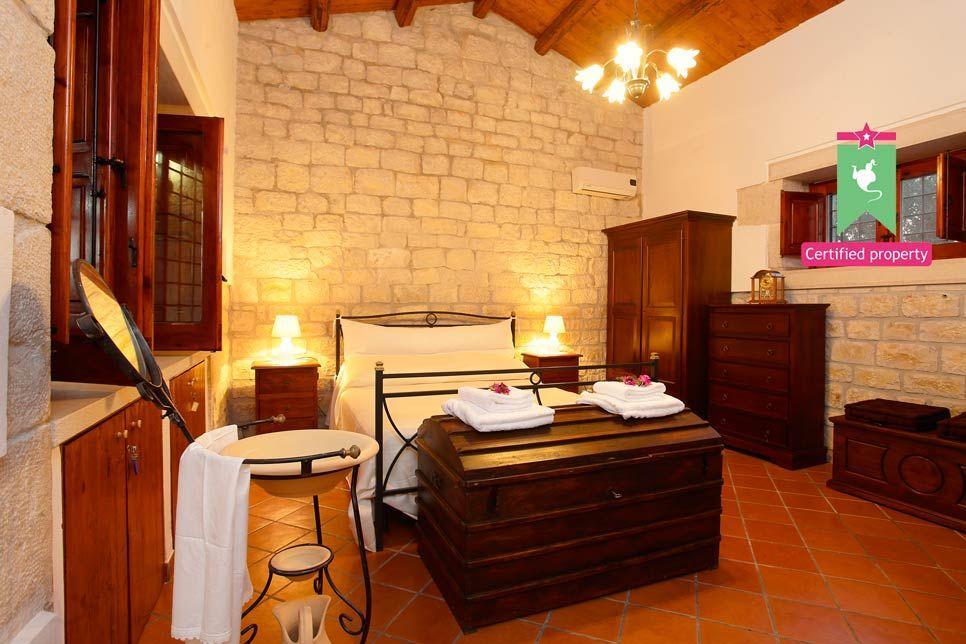 Casa Ciaceri Modica 23066