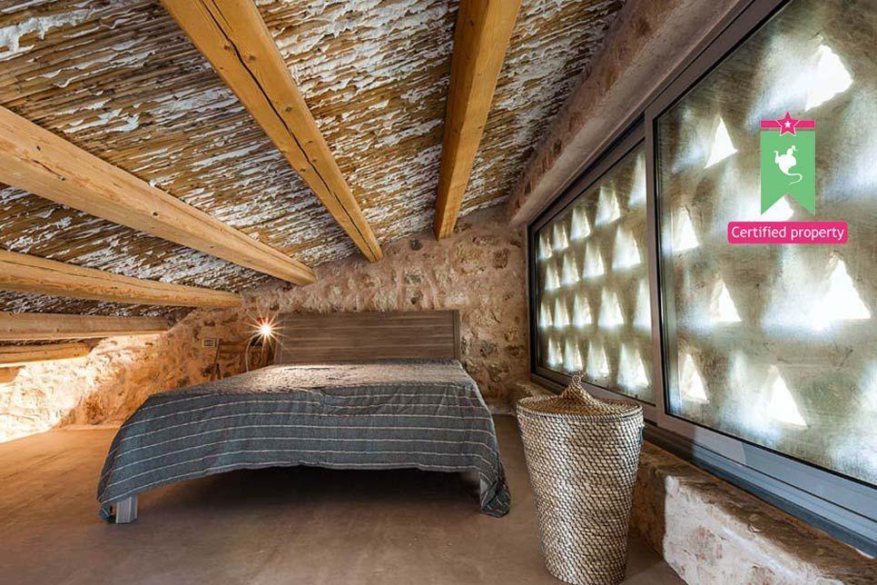 Villa Le Edicole Ragusa 15244