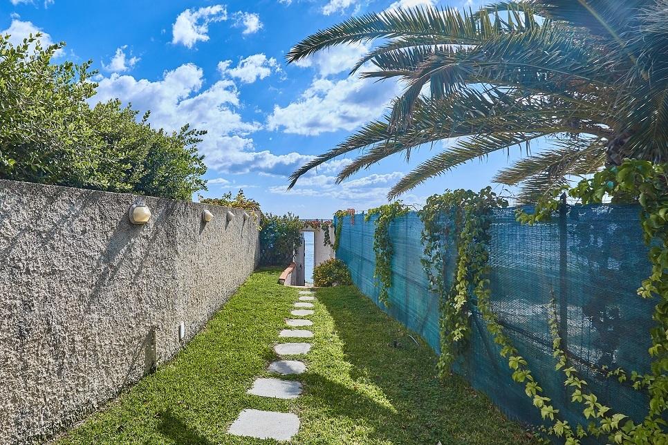 Villa Renata Fontane Bianche 28558