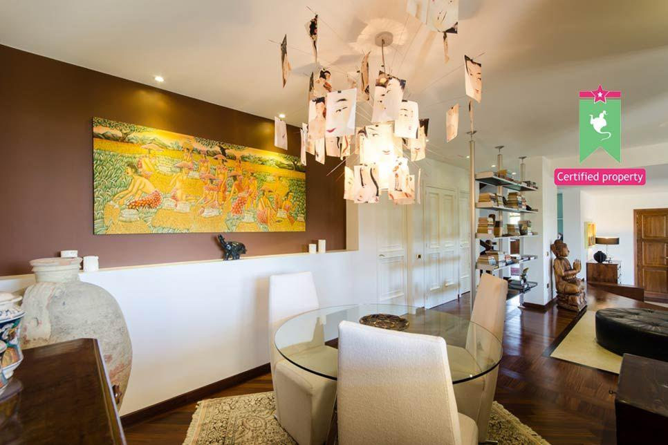 Villa Ganesha Siracusa 20690