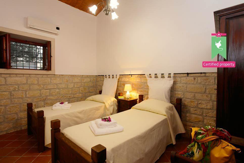 Casa Ciaceri Modica 23064
