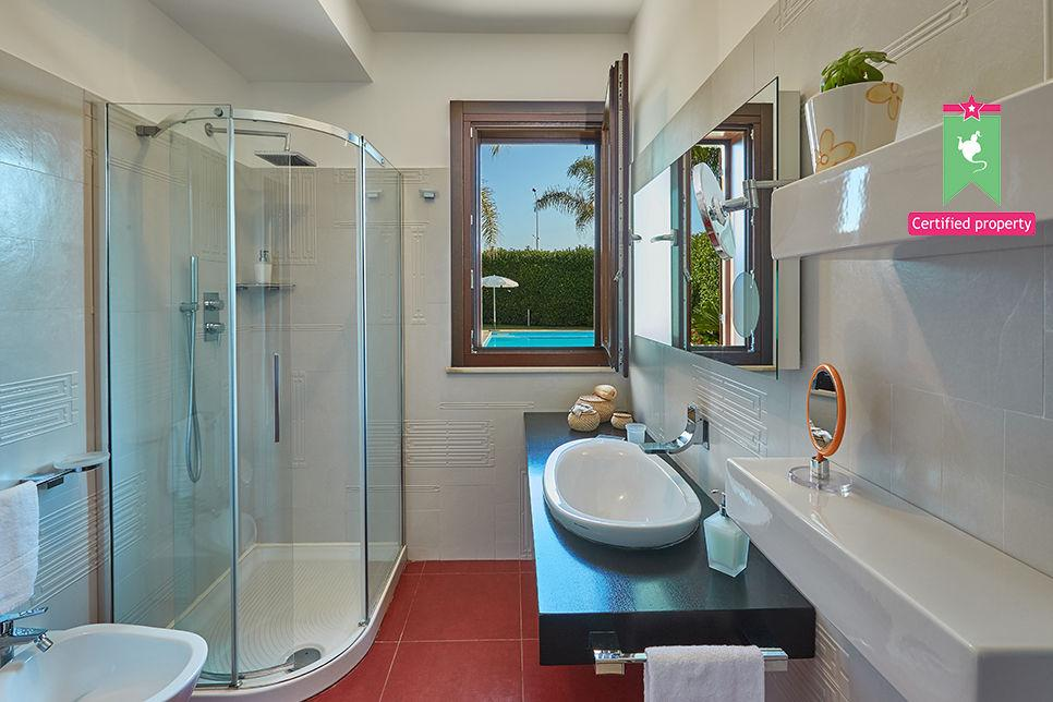 Villa Flora Ragusa 26256