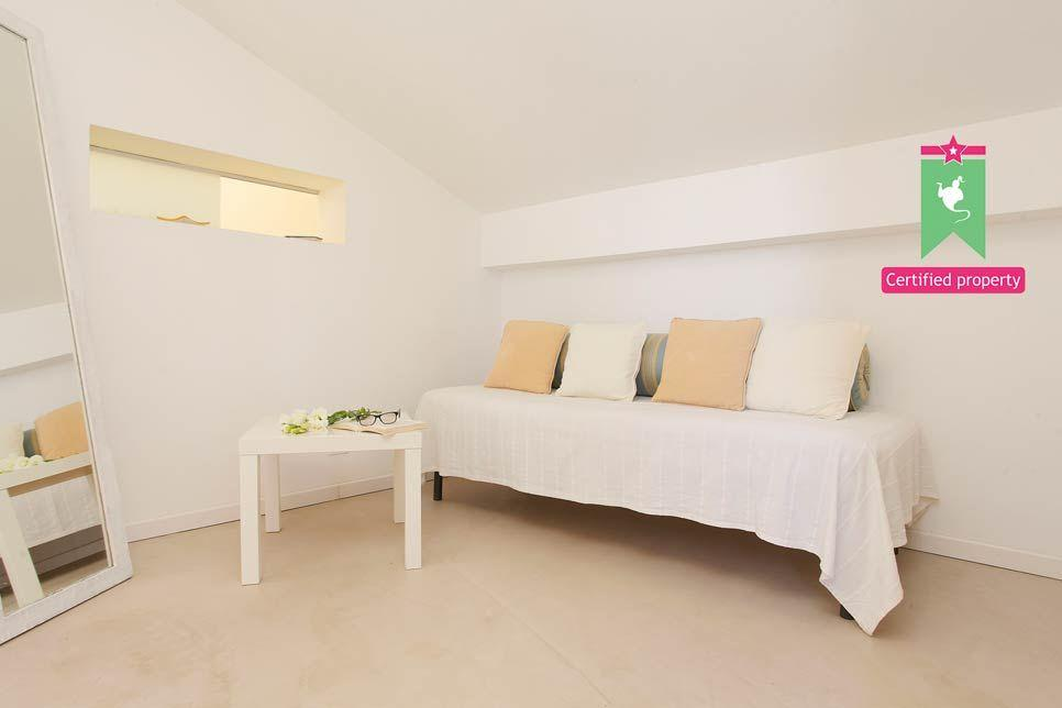 Villa Deodata  Cefalu 23755