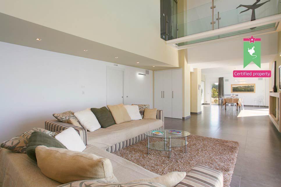 Villa Afrodite Ragusa 23573