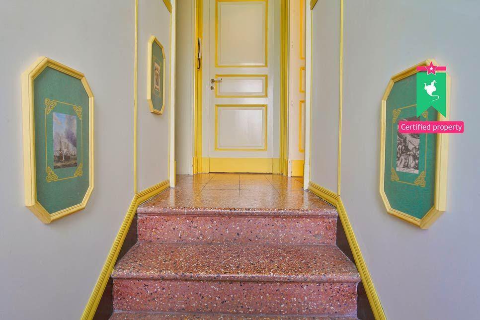Villa Viscalori Viagrande 23263