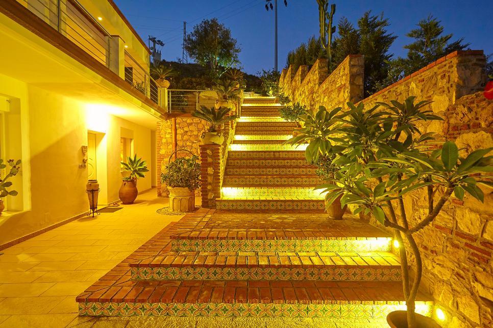 Villa Eloi Letojanni 28766