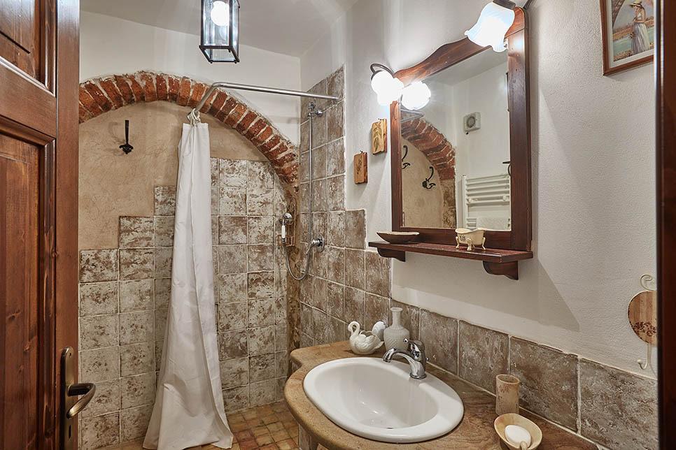 Villa Olmo Castel di Lucio 30859