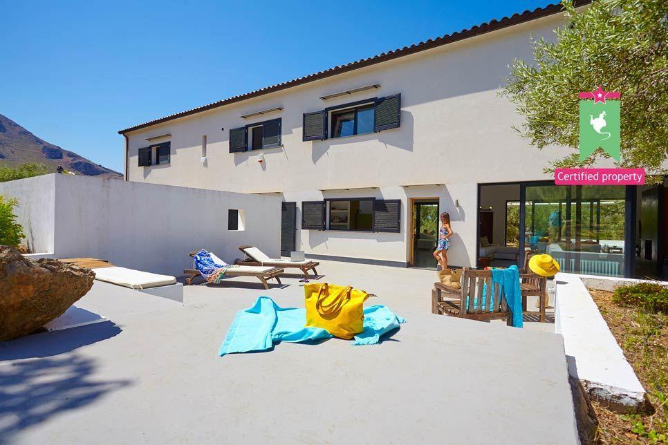 Casa Turi Trabia 20821
