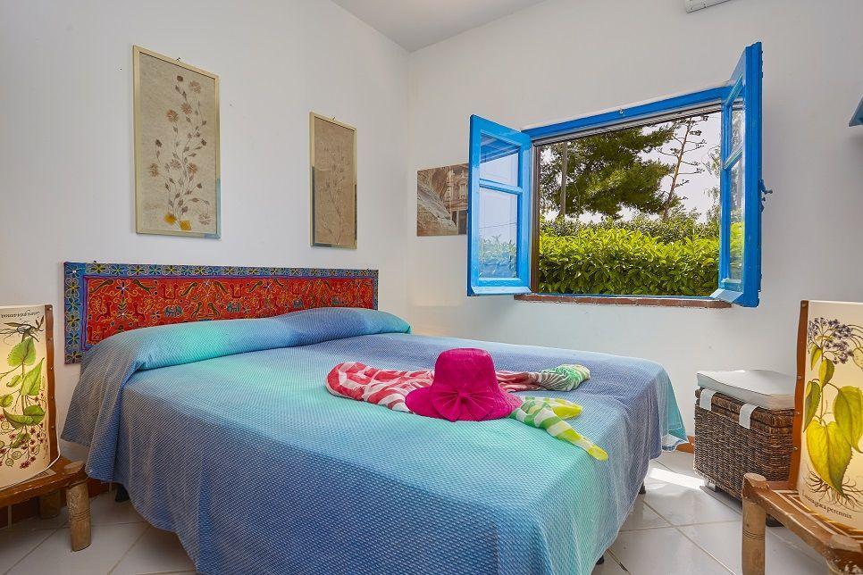 Villa Altea Trappeto 24962