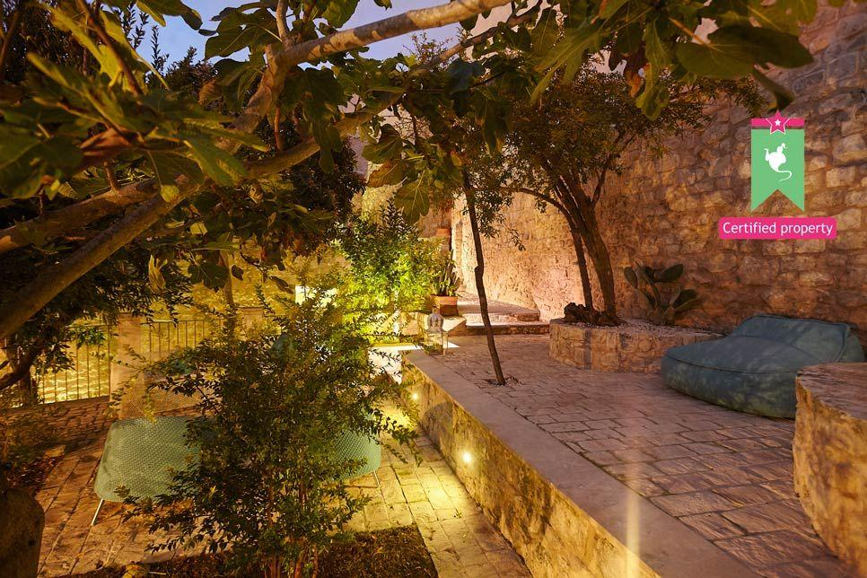 Hortus Suites Modica 22547