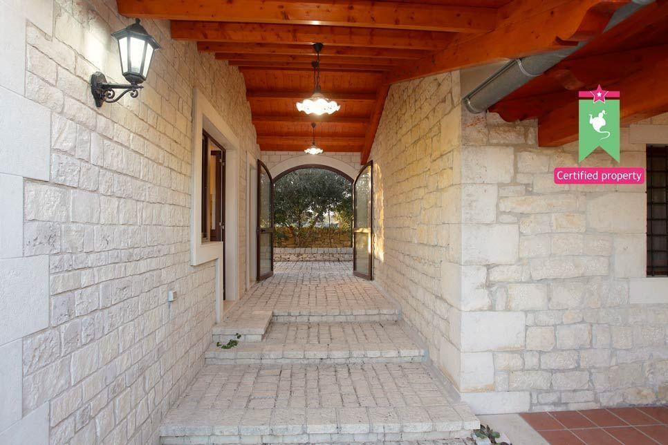 Casa Ciaceri Modica 23062