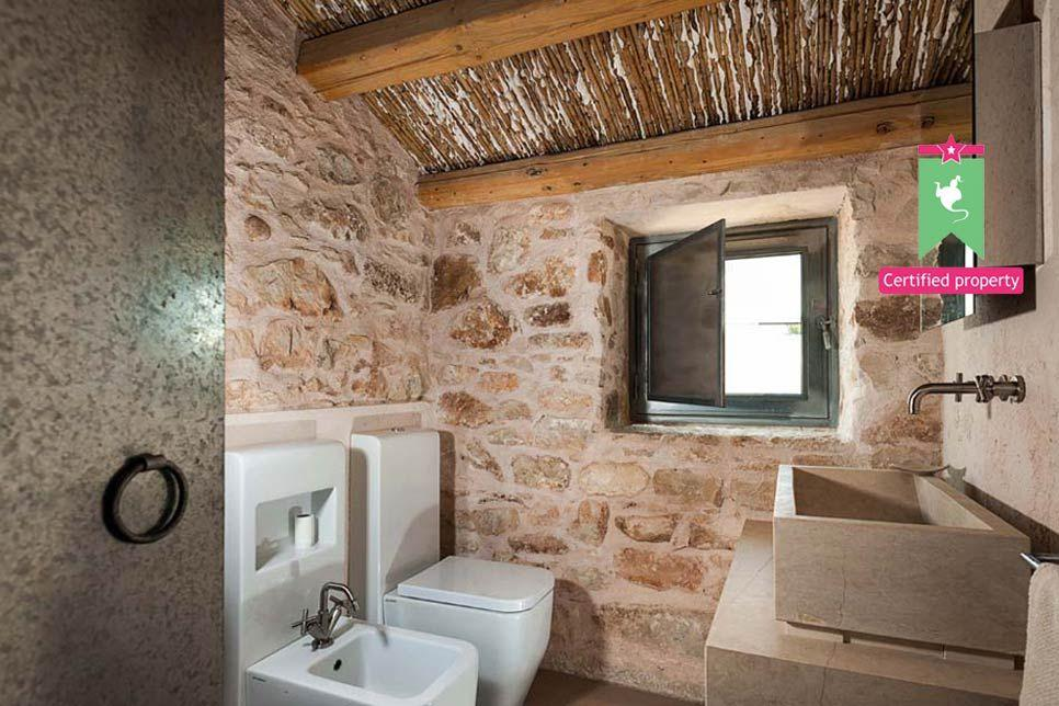 Villa Le Edicole Ragusa 15243