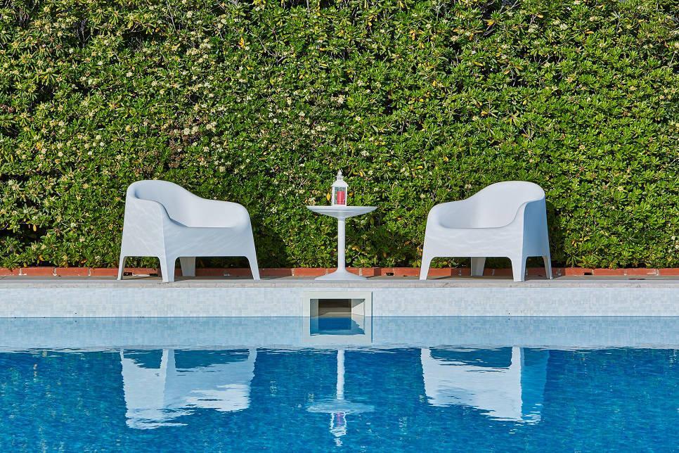 Villa Stella Terrasini 27449
