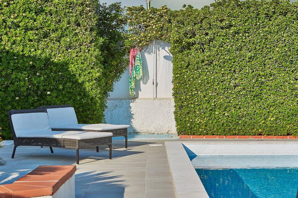 Villa Stella Terrasini 27453