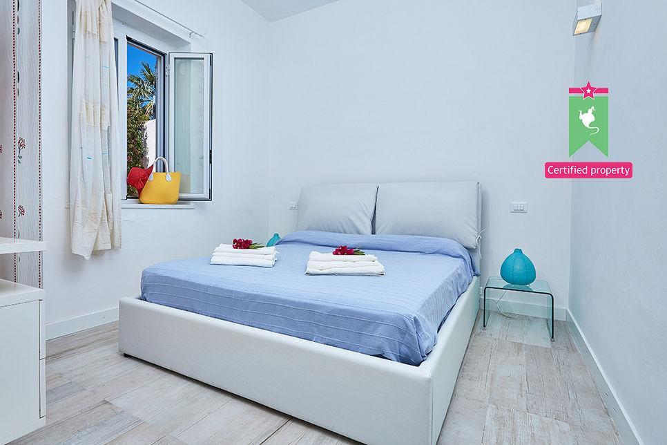 Villa Stella Terrasini 24895