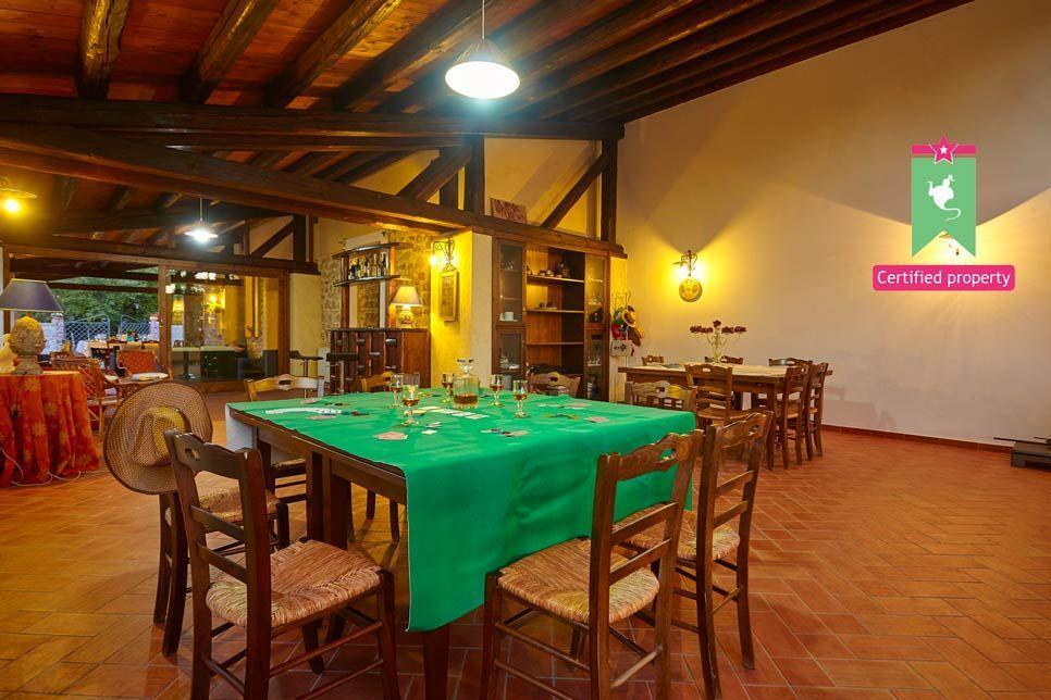 Villa Dei Nebrodi San Marco d'Alunzio 20935