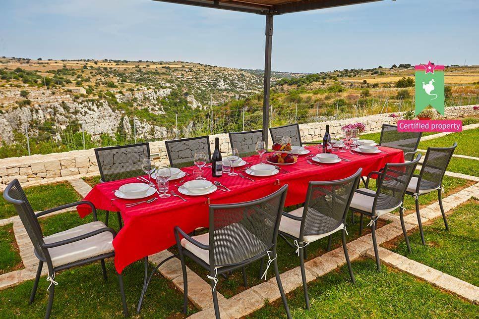 Casa Al Castello Modica 22626