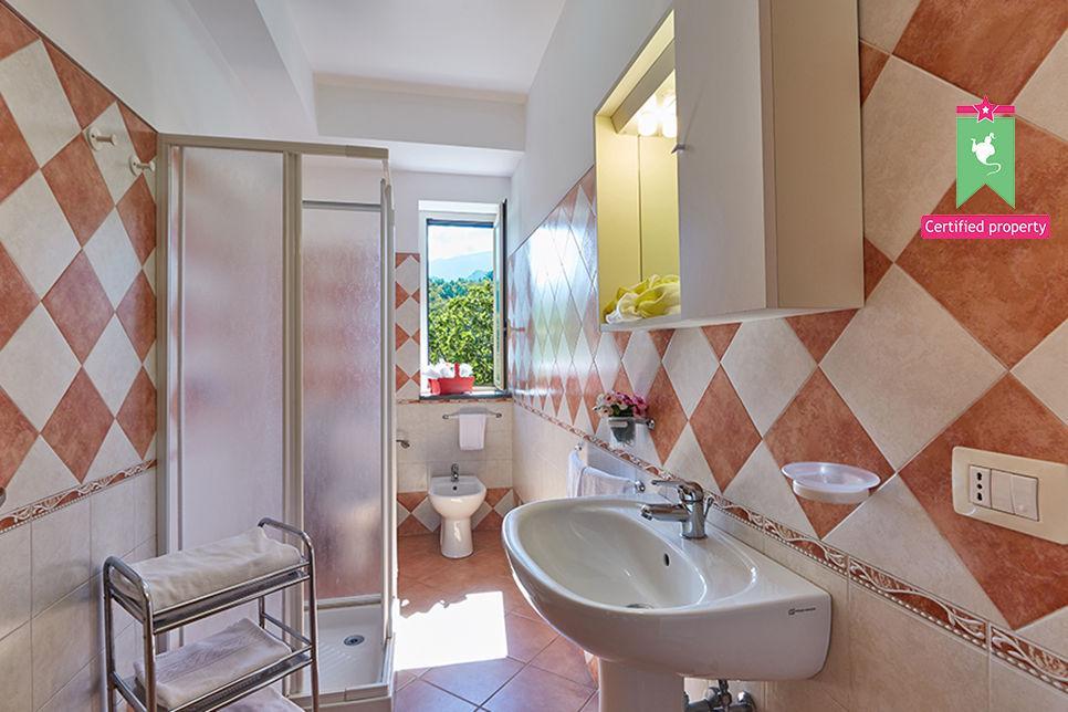 Villa Cocuzzolo Sant'Alfio 26016