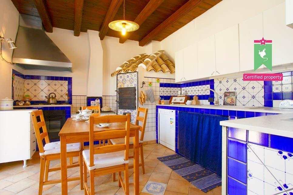 Villa Antica Aia Scicli 23558