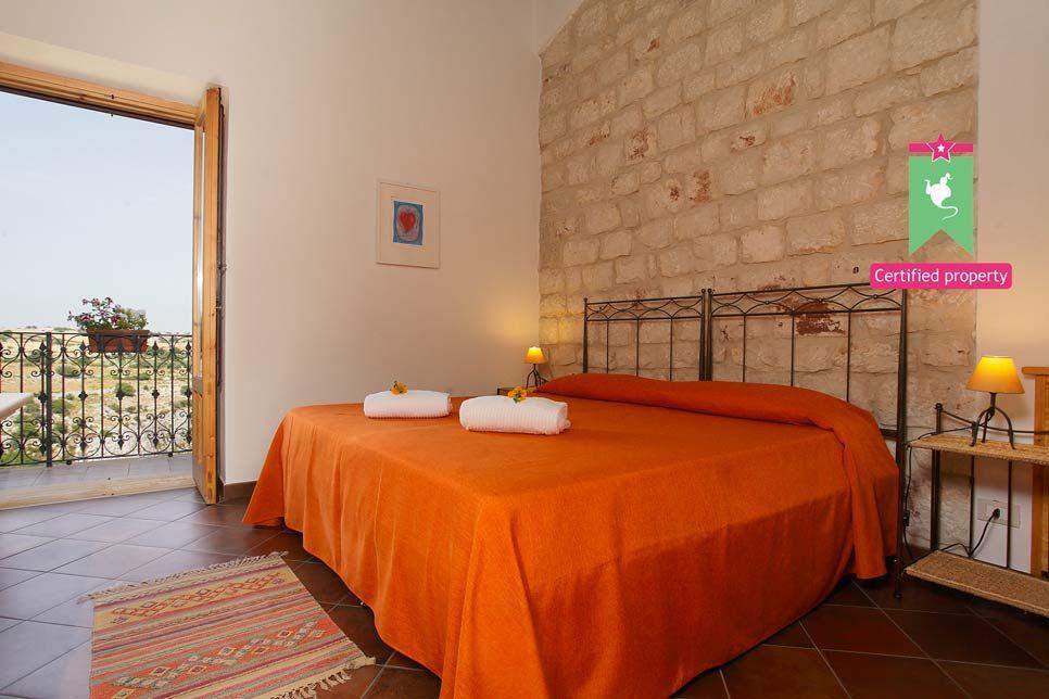Casa Al Castello Modica 22596