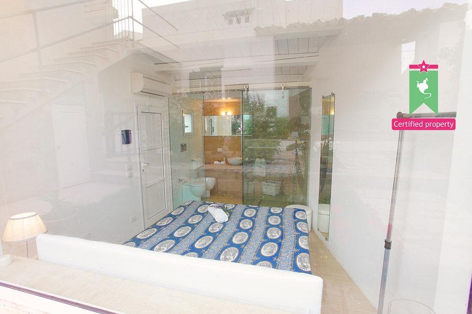 Casa Duna Scicli 24280