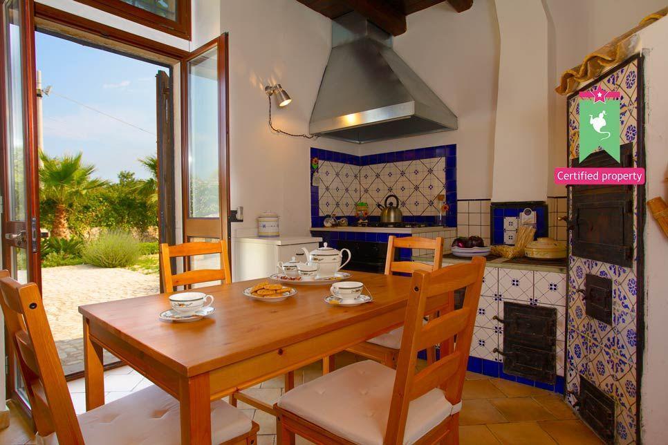 Villa Antica Aia Scicli 23561