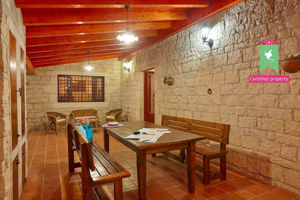 Casa Ciaceri Modica 23086