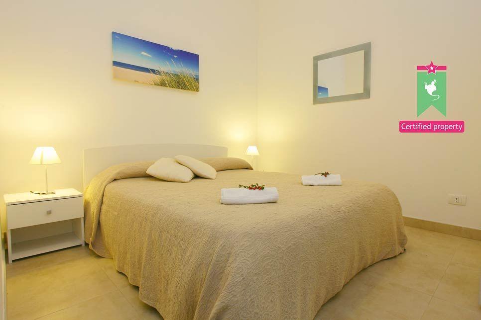 Villa Afrodite Ragusa 23581