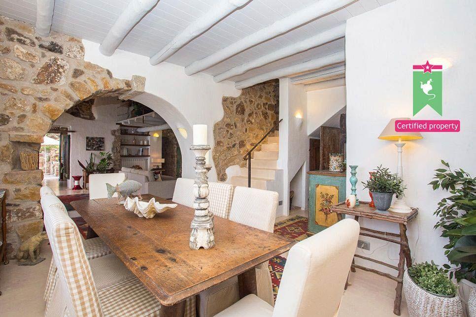 Villa La Playa Cefalu 15014