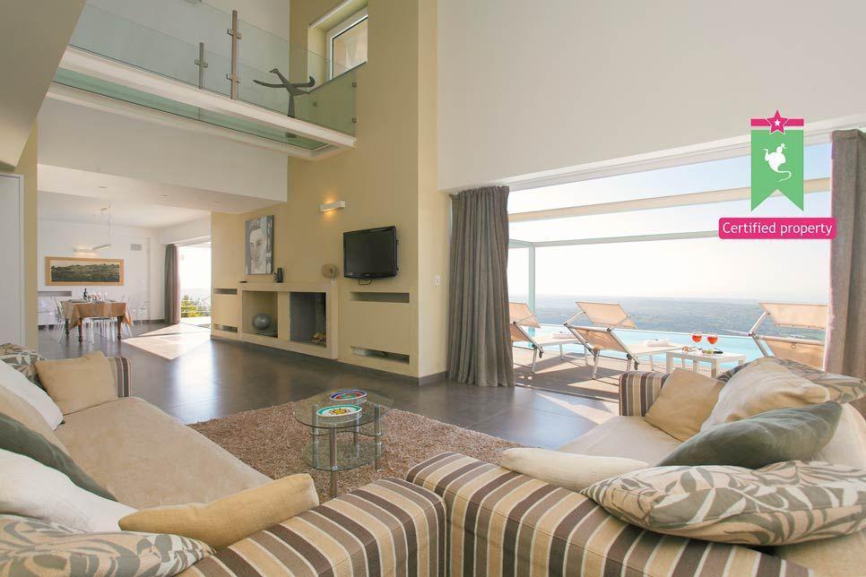 Villa Afrodite Ragusa 23582