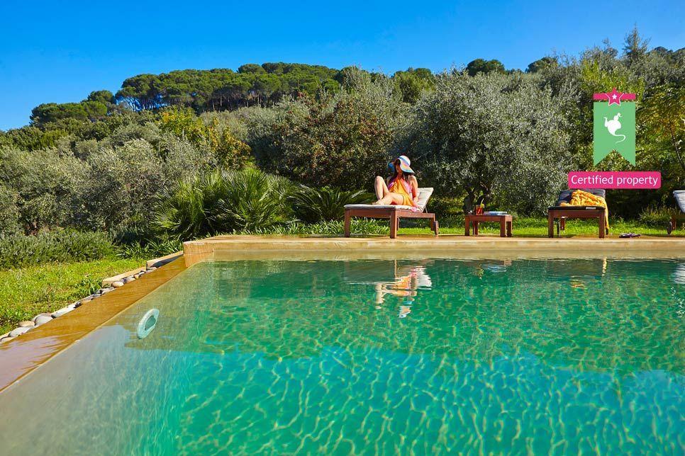 Villa Arte Mare Blue Cefalu 22260