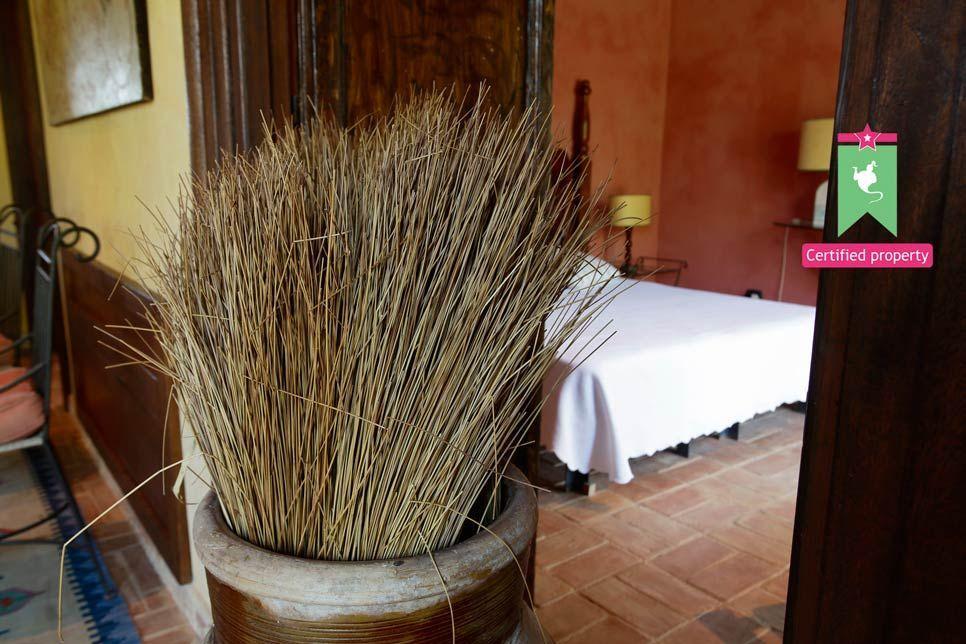 Villa Agave Castelvetrano 21041