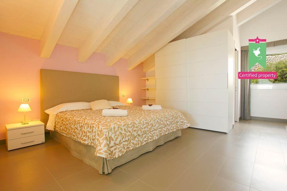 Villa Afrodite Ragusa 23583