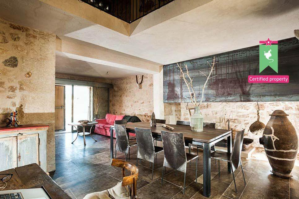 Villa Le Edicole Ragusa 15248